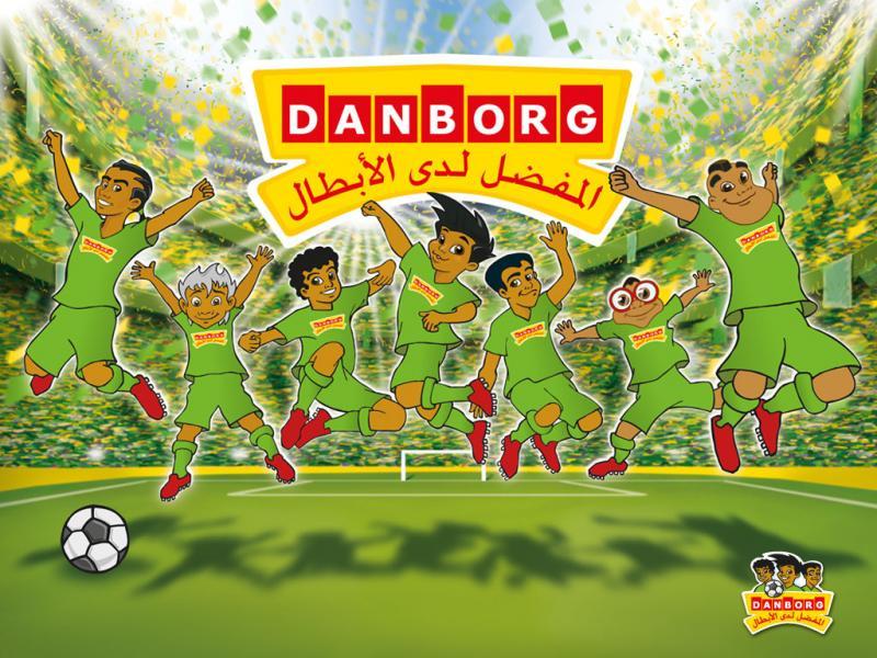 fcdanborg_wallpaper_2